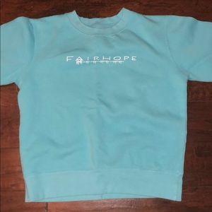 Other - Fairhope sweatshirt